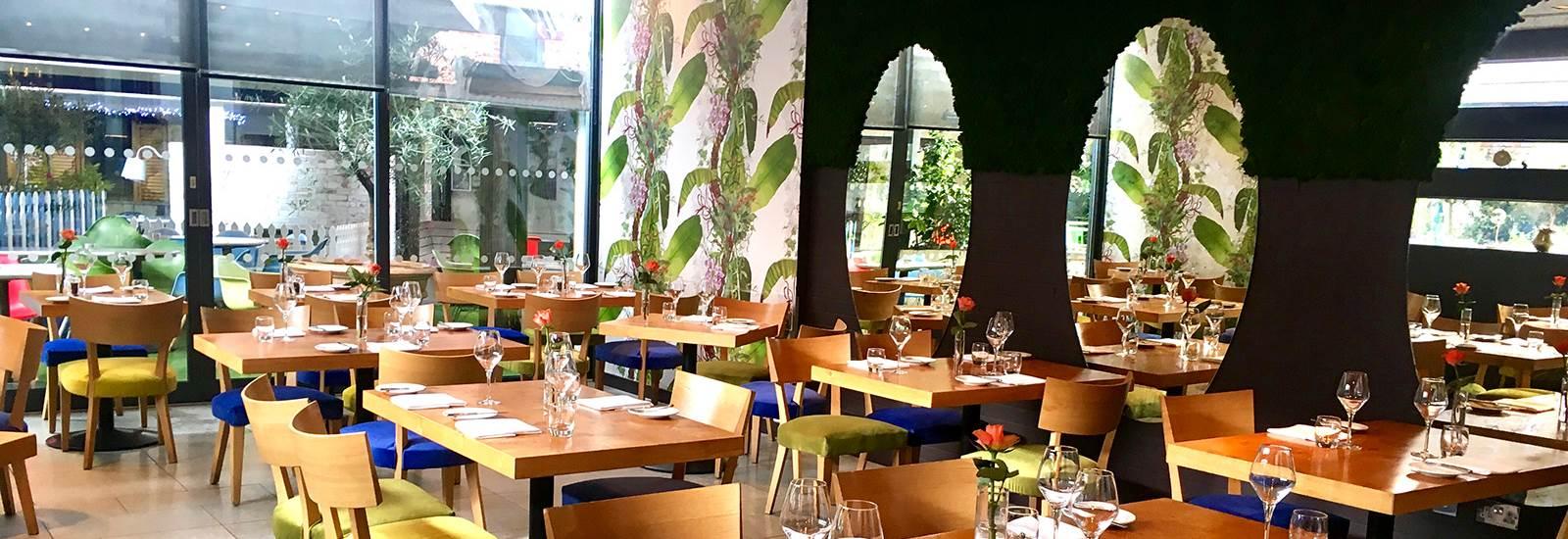 onionring restaurant guide for restaurants in manchester. Black Bedroom Furniture Sets. Home Design Ideas
