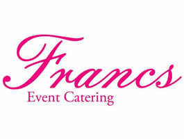 Francs Event Catering Altrincham, Cheshire