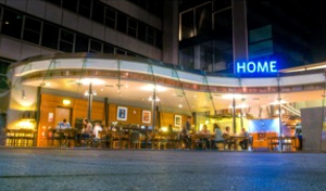 HOME Canteen & Bar Liverpool