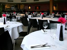 Saffron restaurant manchester wedding
