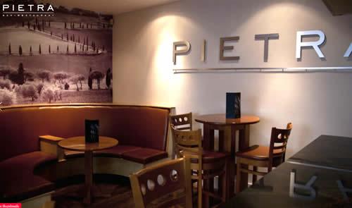 meet brazil liverpool restaurant