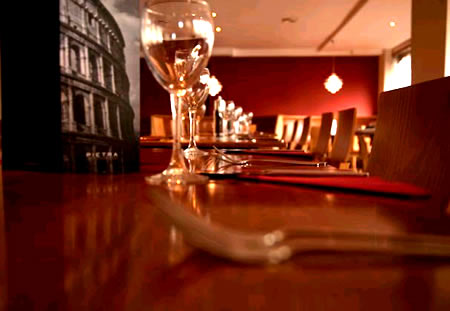meet restaurant liverpool vouchers