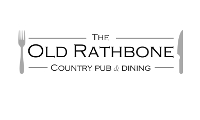 Carrwood Group - The Old Rathbone