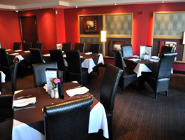 Spice Lounge Culcheth, Warrington