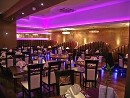 warrington restaurants in cheshire. Black Bedroom Furniture Sets. Home Design Ideas