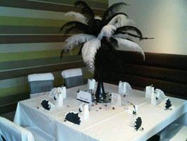 Osqa liverpool wedding